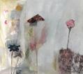 Svenska konstnärer: Maria Wahlström