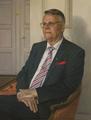 Svenska konstn�rer: Lars �stling
