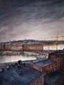 Svenska konstnärer: Peter Czerniak