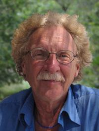 Lars Jönsson - svenskakonstnarer_1951_20100311162542_678