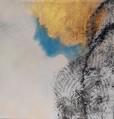 Svenska konstnärer: Tippan Nordén