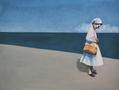 Svenska konstnärer: Caroline Roberts