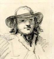 AMANDA BERGH Helander