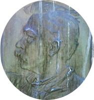 GUSTAF Ivar CEDERWALL
