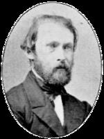 Karl OSCAR CARDON