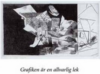 Jan Erik DAHL