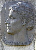 Fredrik WILHELM Herman GIESEKE