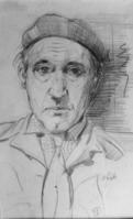 Alf Gustavsson