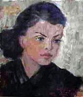 HILDUR Hélène HALLEBORG NORDWALL