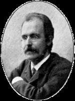 HANS Fredrik HEDLUND