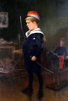 JEAN H. HAGBORG