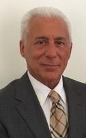 Bardia Haddadi