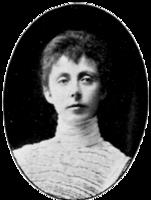 ELSA von KANTZOW