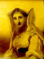 VILHELMINA Katarina LAGERHOLM