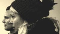 CHRISTER MARTINA LUNDAHL-SEITL