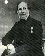 JOHANNES MAGNUSSON