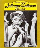 JOHNNY MATTSSON