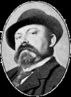 ANDERS MONTAN - Olsson