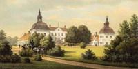 Fredrik Wilhelm ALEXANDER NAY