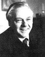 Karl HELGE NYSELL