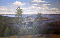 Ebba CECILIA NORDENFALK -  Leijonhufvud