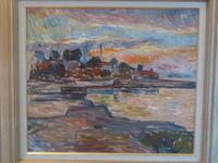 Albert ERIC Herbert NORDLÖW