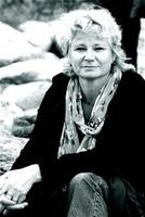 ELISABETH OLSSON -LINNERSTEN