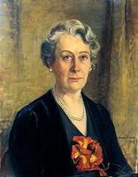 ANNA Linnea Sofia ÖDMAN