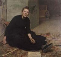 HANNA PAULI - Hirsch