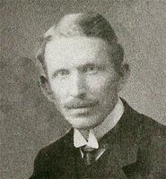 EMIL PEHRSON
