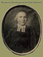 JOHAN PASCH d.y