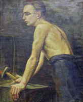 JEAN Fredrik Theodor SKOGLUND