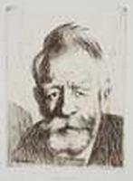 EIGIL Wilhelm SCHWAB