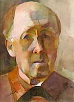 STEN Herbert Inge TEODORSSON