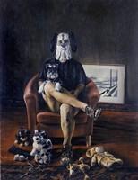 LAGGAR JAN TIGERSTRAND