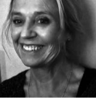 MARIE WINDERUDH