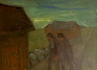 OLOF ZACHRISSON